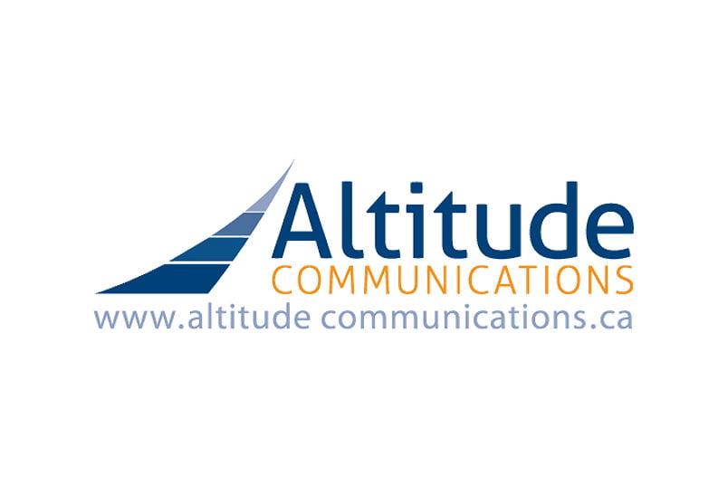 altitude communications