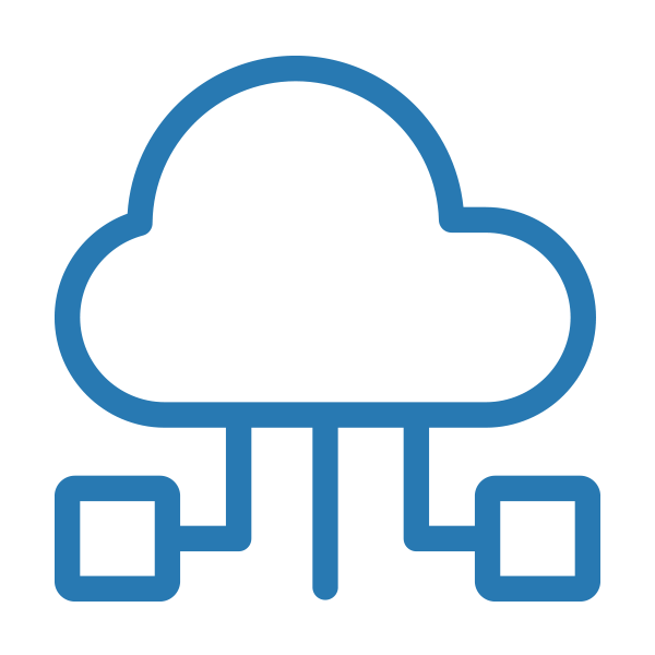 Cloud Based Call Routing