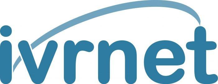 ivrnet logo 2015