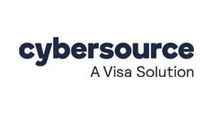 logo Cybersource