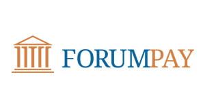 logo ForumPay