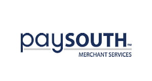 logo payshouth