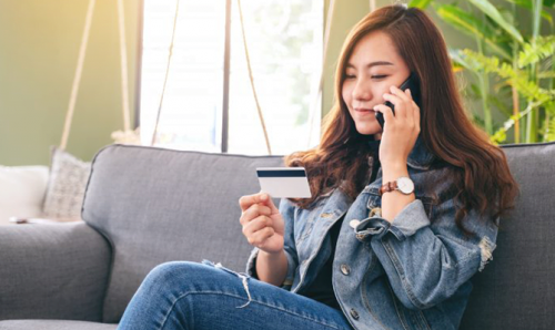over-the-phone-payments-homepage